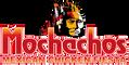 mochachos logo