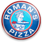 romans-pizza logo