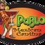 restaurant_logo